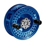 Sport fishing Reel